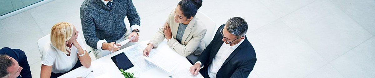 Konsultacja nieruchomości