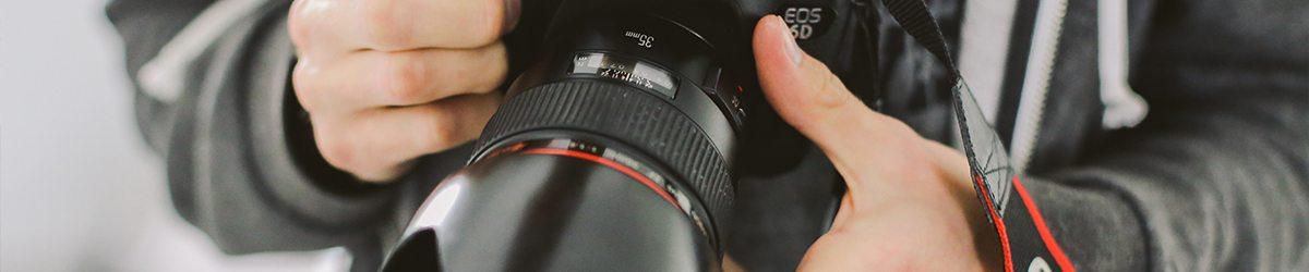 Profesjonalne zdjęcia to kluczowy element oferty